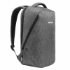 "Рюкзак Incase Reform Backpack with TENSAERLITE Heather Black для MacBook Pro 15"" Retina черный/серый CL55574"