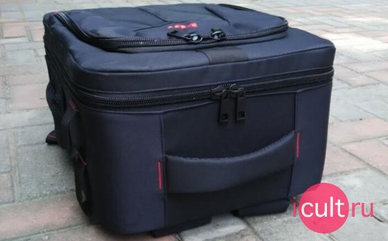 рюкзак dji phantom 4 МТ003