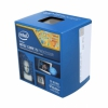Процессор Intel Core i5 4590 Haswell 4*3,3ГГц, LGA1150, L3 6Мб