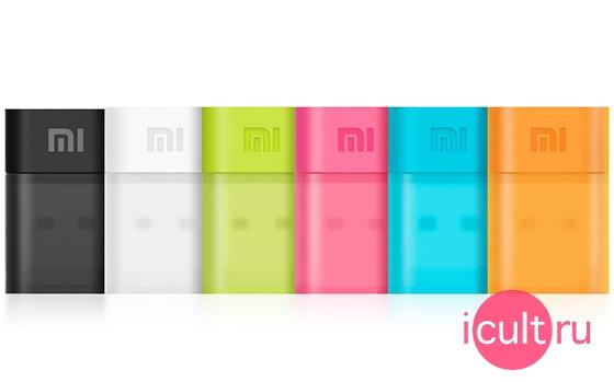 Xiaomi Mi Portable Wi-Fi Black