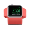 Док-станция Elevation Lab NightStand Sport Pink для Apple Watch розовая NS-103