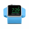 Док-станция Elevation Lab NightStand Sport Blue для Apple Watch голубая NS-104