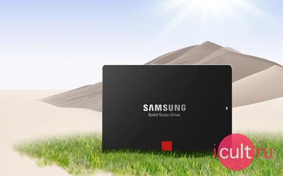 Samsung MZ-7KE128BW