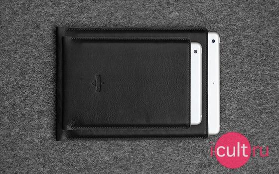 Handwers HIKE Black iPad Pro 12.9
