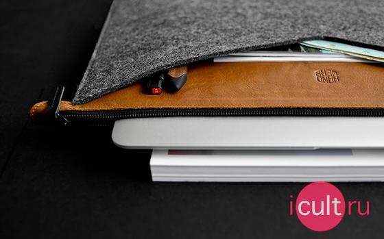 Handwers PARRY MacBook Pro 13 Retina