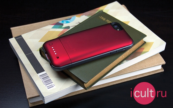 Mophie 2960