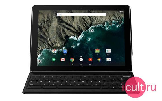 Google Pixel C Folio Keyboard