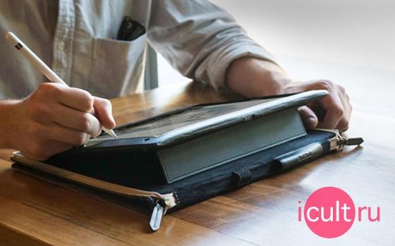 Twelve South BookBook iPad Pro 12.9