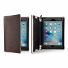 Чехол-книга Twelve South BookBook Vintage Brown для iPad mini 1/2/3/4 коричневый 12-1518