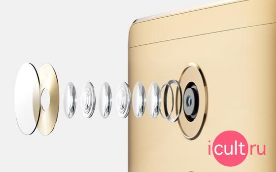 Смартфон Huawei Mate 8