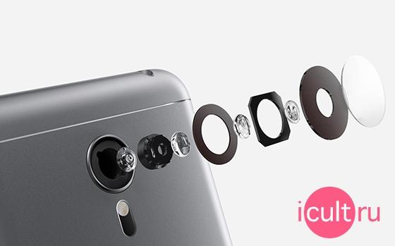 Смартфон Meizu MX5