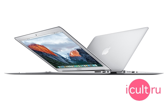 MMGF2 Apple MacBook Air 13