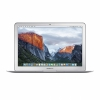 Ноутбук Apple MacBook Air 13 Core i5 2*1,6 ГГц, 8ГБ RAM, 128ГБ Flash Early 2016 MMGF2RU/A