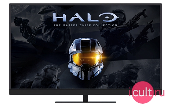 Цена Microsoft Xbox ONE