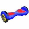 "Гироскутер PALMEXX Smart Balance Wheel 8""/Bluetooth/Audio синий"