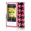����� Griffin Exposed Case ��� iPod Nano 7G ���������� ������� RE35941