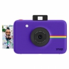 Фотокамера Polaroid Snap 10MP Instant Digital Camera Purple фиолетовая