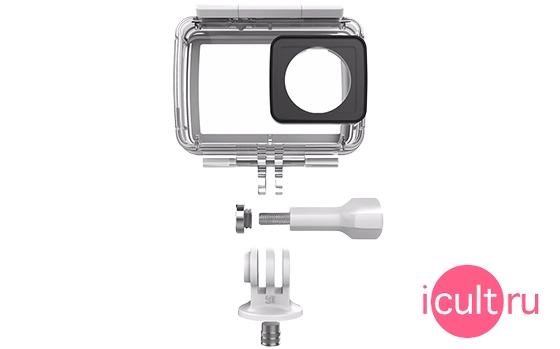 Xiaomi Yi Waterproof Case for Xiaomi 4K Camera