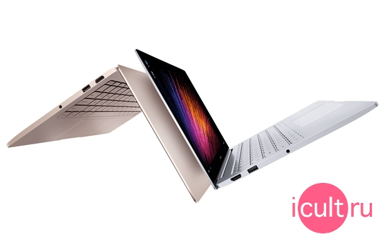 Ноутбук Xiaomi Mi Notebook Air 12,5