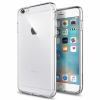Чехол SGP Case Ultra Hybrid Crystal Clear для iPhone 6/6S Plus прозрачный SGP11644