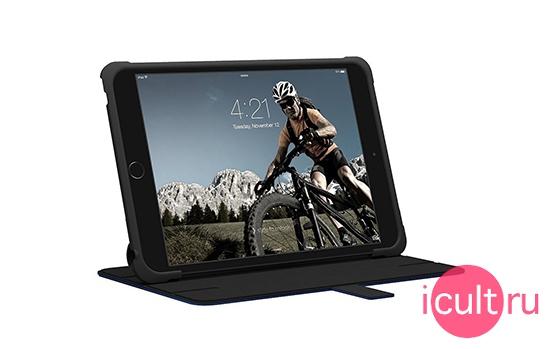 UAG Folio Cobalt для iPad mini 4