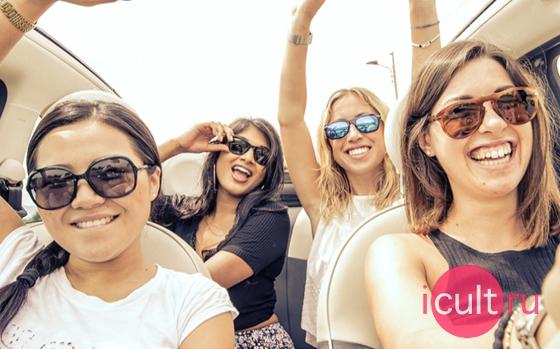 MixBerry LifeCamera MLC107BK
