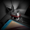 АЗУ Anker PowerDrive+ 36W QC2.0 4.8A/2USB Black черное A2221011