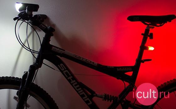 Satechi RideMate B00K7GEN4Q