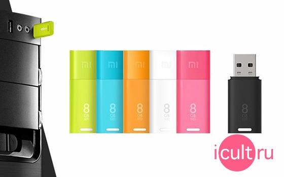 Xiaomi Mi Mini Wi-Fi USB