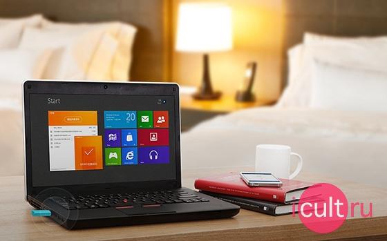 Купить Xiaomi Mi Wi-Fi USB 8GB