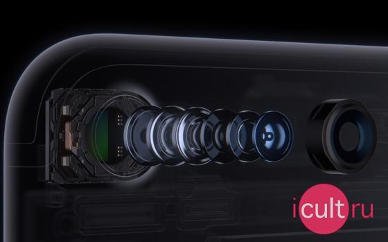 iPhone 7 память