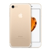 Смартфон Apple iPhone 7 128GB Gold золотой А1778
