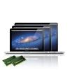 ������ ����������� ������ 8 Gb + ������ ��������� ��� MacBook Pro