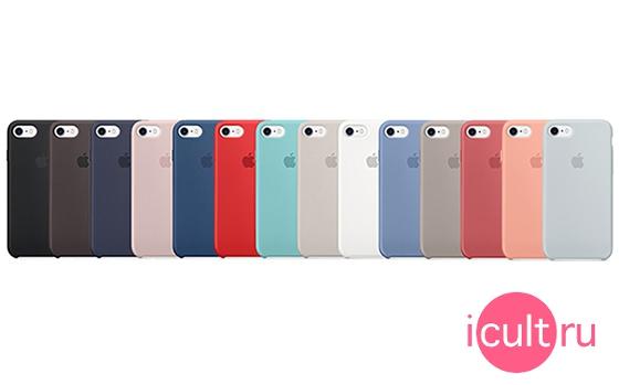 Apple Silicone Case MMX02