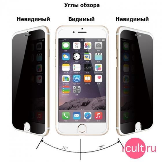 антишпионские программы на iphone