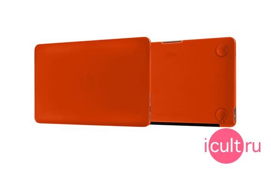 Daav D-MBA11-RFC-Orange