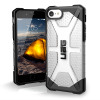 Чехол UAG Plasma Series Case Ice для iPhone 6/6S/7 прозрачный PH7/6S-L-IC