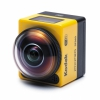 Экшн камера Kodak PIXPRO SP360 Action Camera Yellow желтая