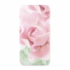 Чехол-книжка Ted Baker Knowai Mirror Folio Case Porcelain Rose для iPhone 7/8 рисунок 41786