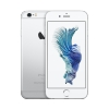 Смартфон Apple iPhone 6S 32GB Silver серебристый