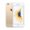 Смартфон Apple iPhone 6S 32GB Gold золотой