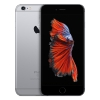 Смартфон Apple iPhone 6S Plus 32GB Space Gray темно-серый MN2V2