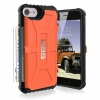 Чехол UAG Trooper Series Case Rust для iPhone 6/6S/7/8 оранжевый IPH7/6S-T-RT