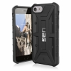 Чехол UAG Pathfinder Series Case Black для iPhone 6/6S/7/8 черный IPH7/6S-A-BK