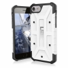 Чехол UAG Pathfinder Series Case White для iPhone 6/6S/7/8 белый IPH7/6S-A-WH