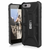 Чехол UAG Pathfinder Series Case Black для iPhone 6/6S/7/8 Plus черный IPH7/6SPLS-A-BK