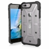 Чехол UAG Plasma Series Case Ice для iPhone 6/6S/7/8 Plus прозрачный IPH8/7PLS-L-IC