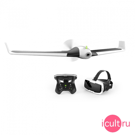 Купить dji goggles к беспилотнику в грозный mavic первый запуск рекомендации опытных пилотов