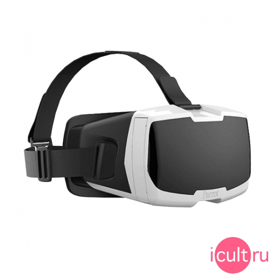 Заказать очки гуглес для беспилотника в саранск зарядка от usb к бпла mavic pro