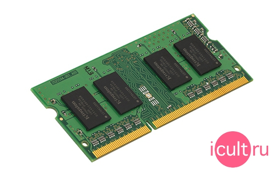 Kingston KCP421SD8/8